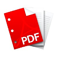 افزونه Save As Pdf برای آفیس 2007